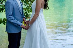 Hochzeitsfotograf_Fotohahn_Sandra&Renato-11