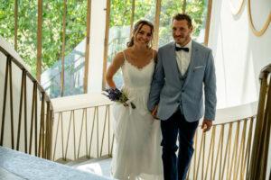 Hochzeitsfotograf_Fotohahn_Sandra&Renato-110