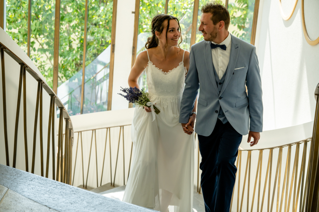 Hochzeitsfotograf_Fotohahn_Sandra&Renato-111