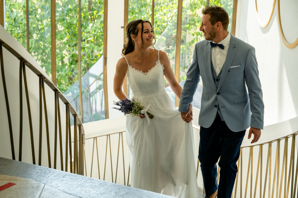 Hochzeitsfotograf_Fotohahn_Sandra&Renato-112