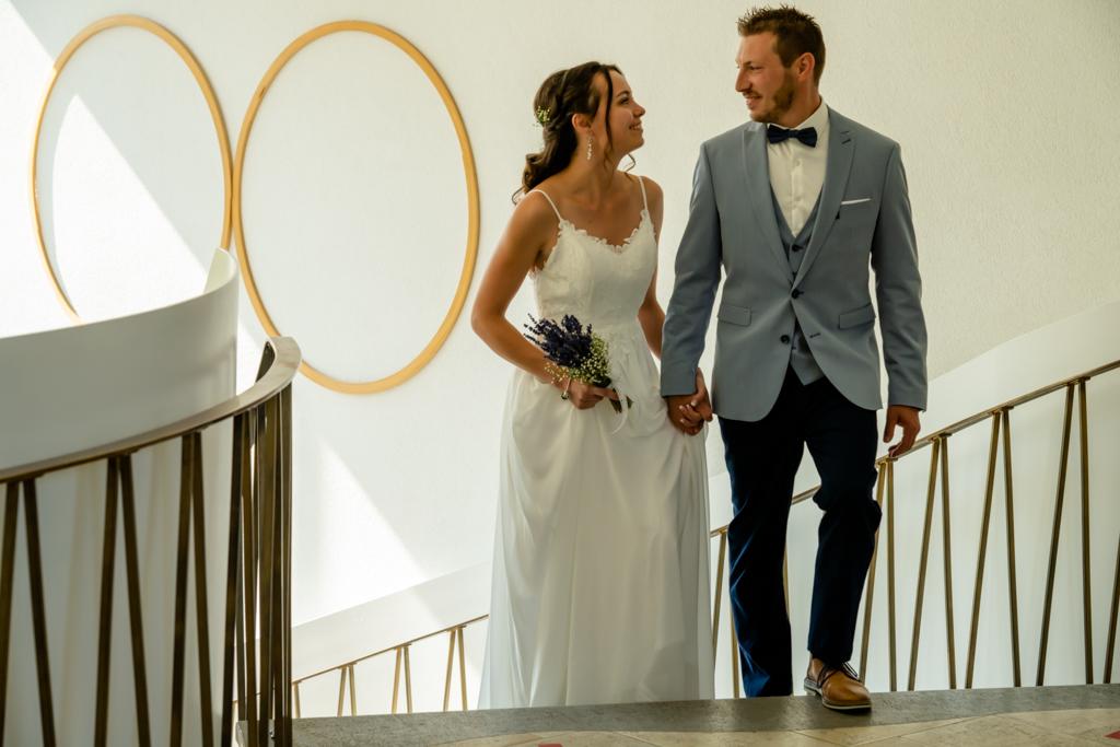 Hochzeitsfotograf_Fotohahn_Sandra&Renato-113