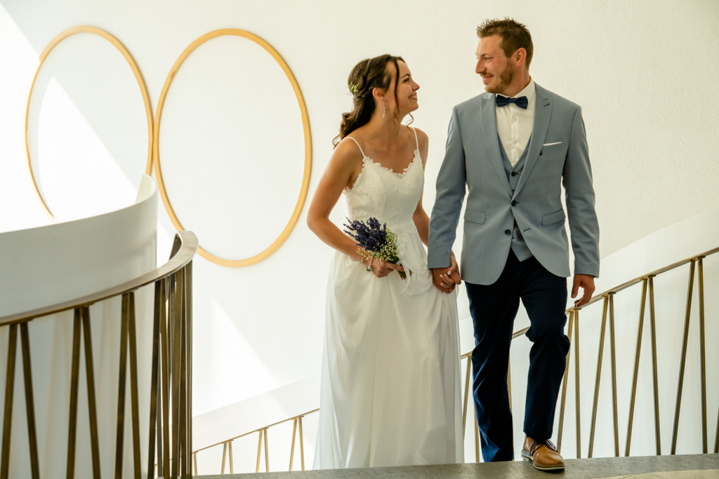 Hochzeitsfotograf_Fotohahn_Sandra&Renato-114
