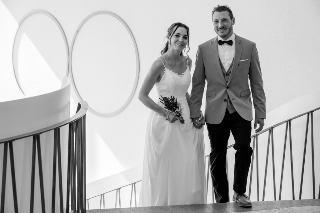 Hochzeitsfotograf_Fotohahn_Sandra&Renato-115