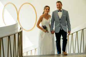 Hochzeitsfotograf_Fotohahn_Sandra&Renato-116