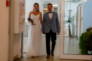 Hochzeitsfotograf_Fotohahn_Sandra&Renato-117