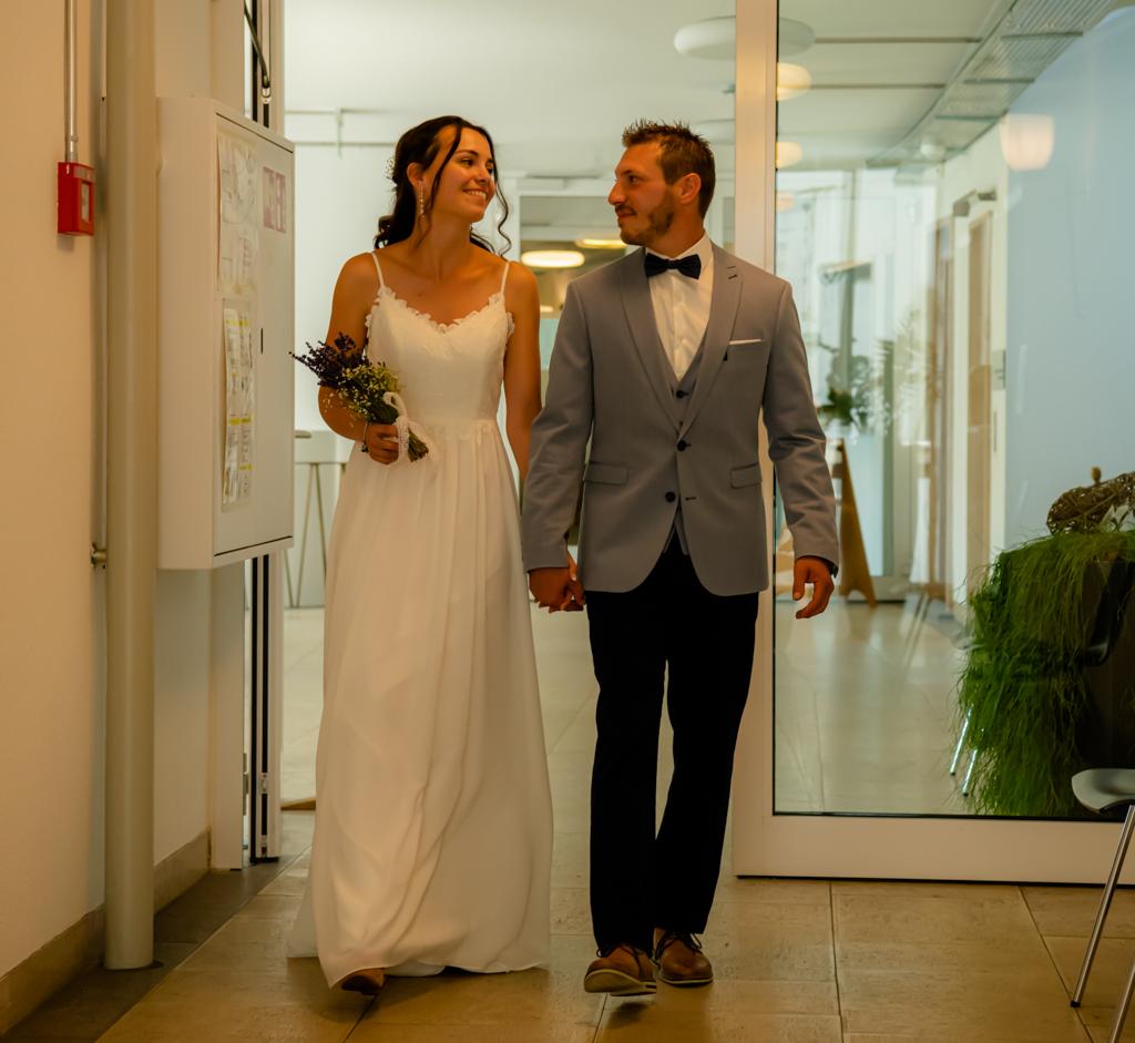 Hochzeitsfotograf_Fotohahn_Sandra&Renato-118