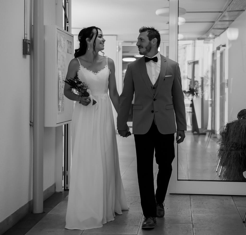 Hochzeitsfotograf_Fotohahn_Sandra&Renato-119