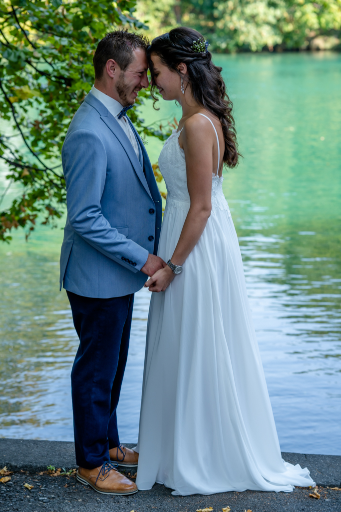 Hochzeitsfotograf_Fotohahn_Sandra&Renato-12