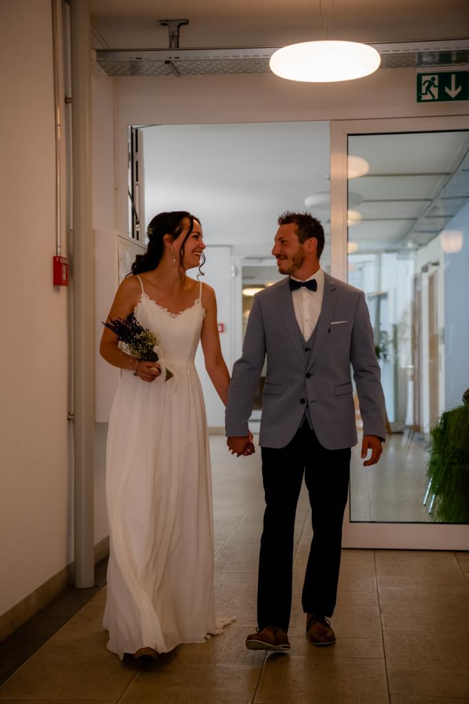 Hochzeitsfotograf_Fotohahn_Sandra&Renato-120