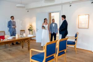 Hochzeitsfotograf_Fotohahn_Sandra&Renato-122