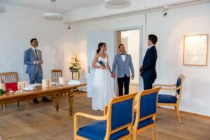 Hochzeitsfotograf_Fotohahn_Sandra&Renato-123