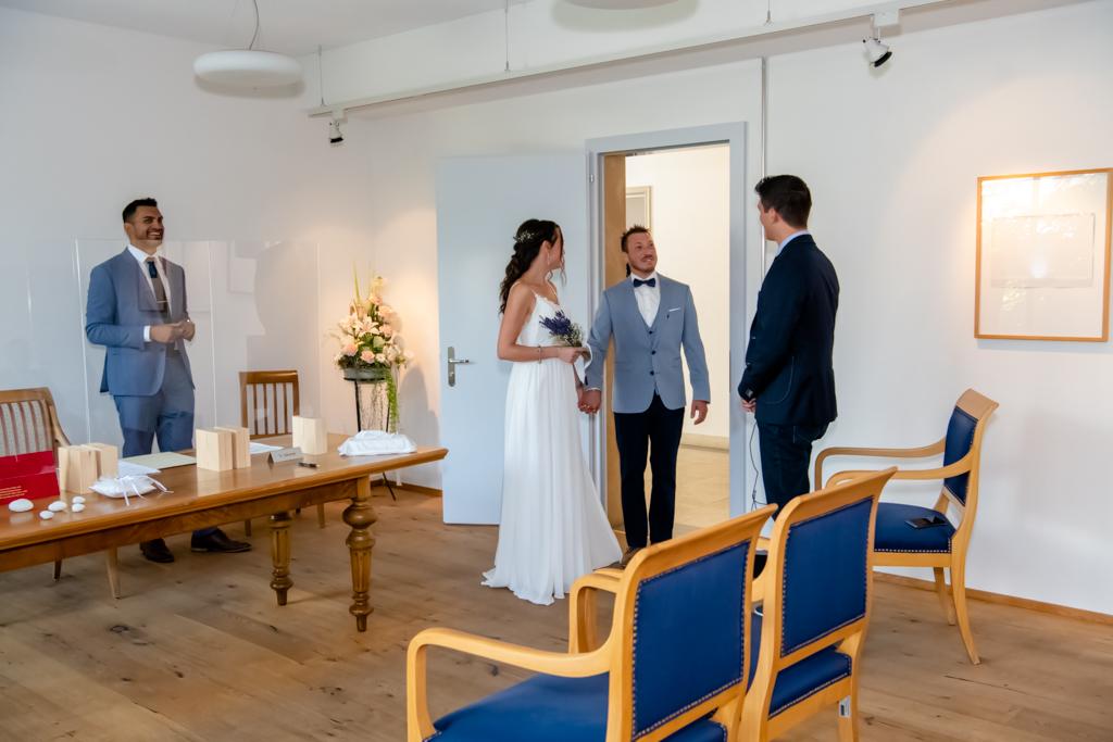 Hochzeitsfotograf_Fotohahn_Sandra&Renato-124