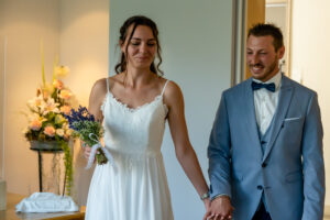 Hochzeitsfotograf_Fotohahn_Sandra&Renato-125