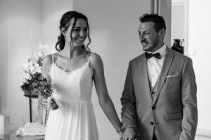 Hochzeitsfotograf_Fotohahn_Sandra&Renato-126