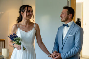 Hochzeitsfotograf_Fotohahn_Sandra&Renato-127