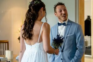 Hochzeitsfotograf_Fotohahn_Sandra&Renato-128