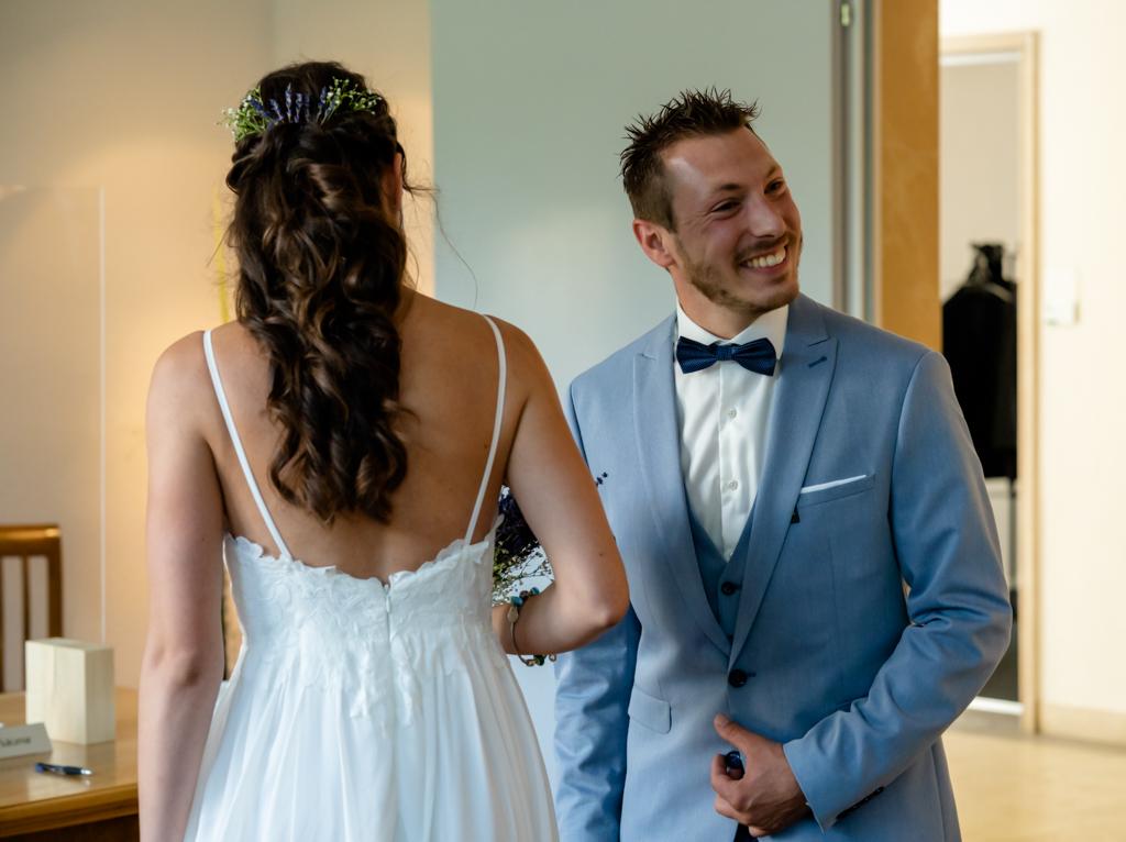 Hochzeitsfotograf_Fotohahn_Sandra&Renato-129