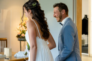 Hochzeitsfotograf_Fotohahn_Sandra&Renato-130