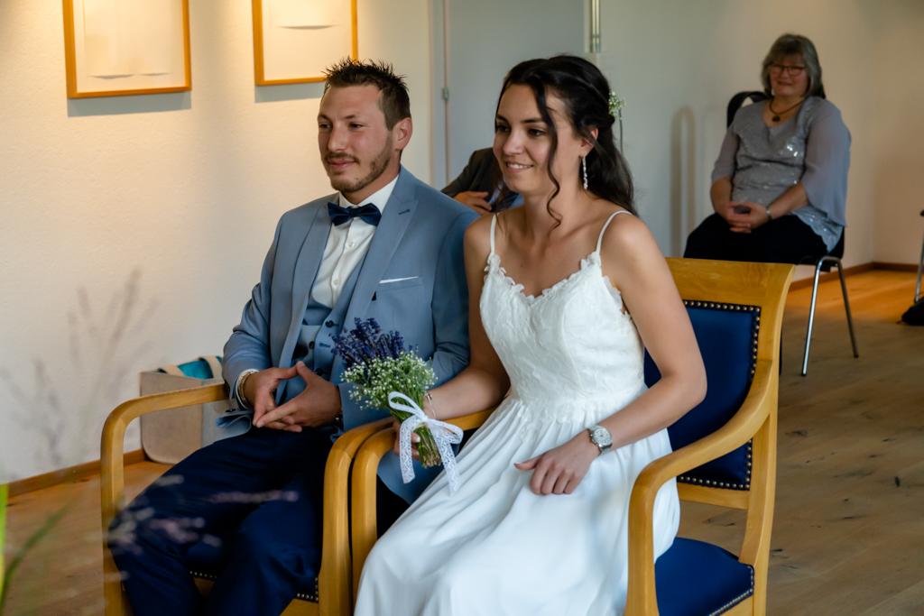 Hochzeitsfotograf_Fotohahn_Sandra&Renato-131