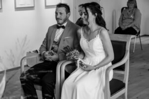 Hochzeitsfotograf_Fotohahn_Sandra&Renato-132
