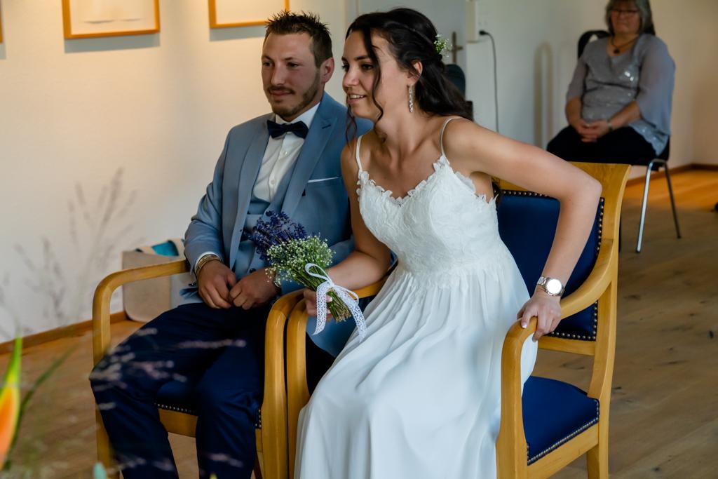 Hochzeitsfotograf_Fotohahn_Sandra&Renato-133