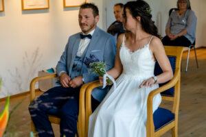 Hochzeitsfotograf_Fotohahn_Sandra&Renato-134