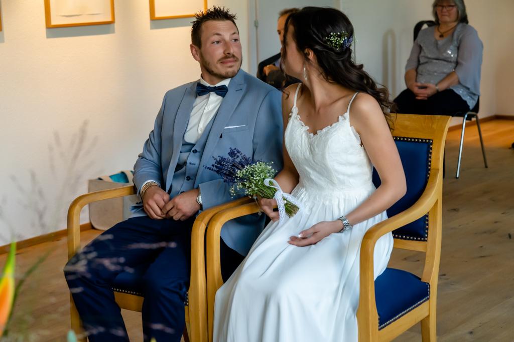 Hochzeitsfotograf_Fotohahn_Sandra&Renato-135