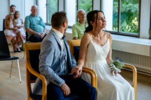 Hochzeitsfotograf_Fotohahn_Sandra&Renato-153
