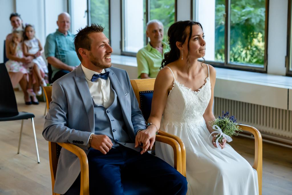 Hochzeitsfotograf_Fotohahn_Sandra&Renato-154