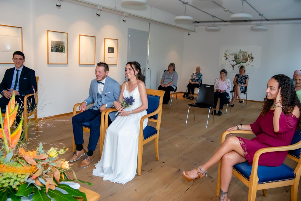 Hochzeitsfotograf_Fotohahn_Sandra&Renato-155