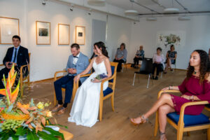 Hochzeitsfotograf_Fotohahn_Sandra&Renato-156