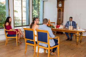 Hochzeitsfotograf_Fotohahn_Sandra&Renato-157