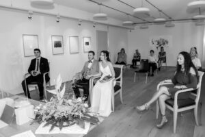 Hochzeitsfotograf_Fotohahn_Sandra&Renato-158