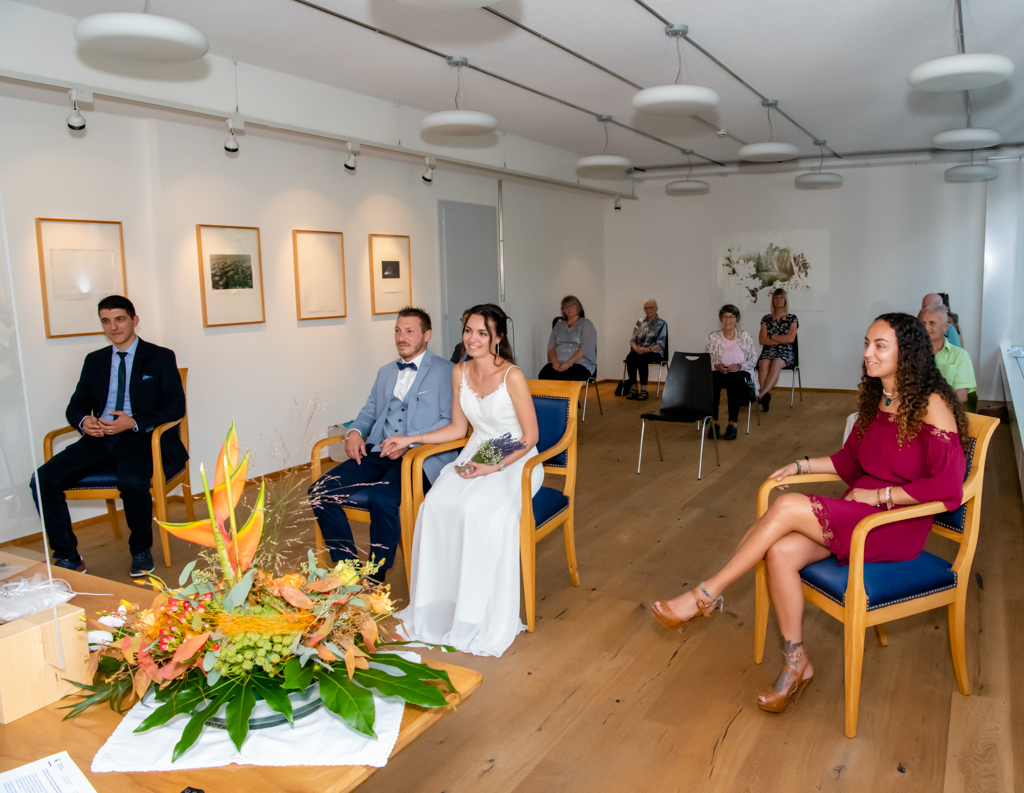 Hochzeitsfotograf_Fotohahn_Sandra&Renato-159
