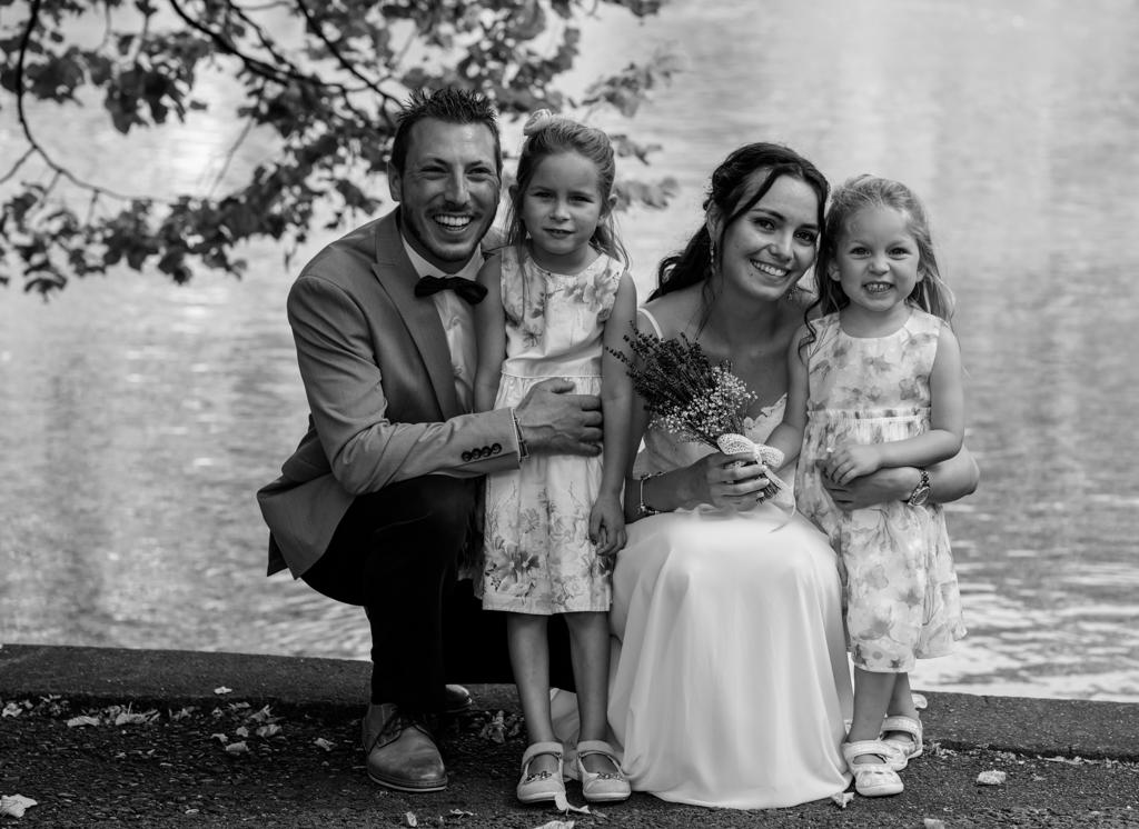 Hochzeitsfotograf_Fotohahn_Sandra&Renato-16