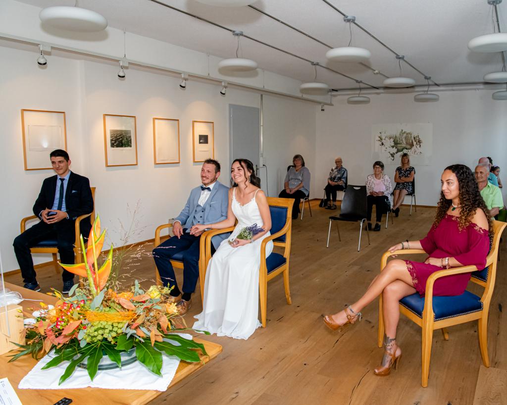 Hochzeitsfotograf_Fotohahn_Sandra&Renato-160
