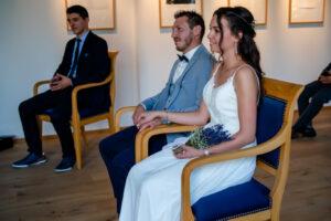 Hochzeitsfotograf_Fotohahn_Sandra&Renato-163