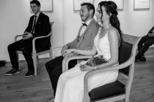 Hochzeitsfotograf_Fotohahn_Sandra&Renato-164
