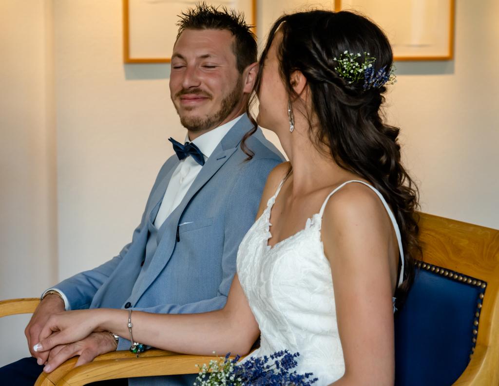 Hochzeitsfotograf_Fotohahn_Sandra&Renato-165