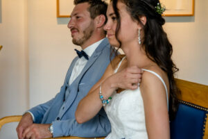 Hochzeitsfotograf_Fotohahn_Sandra&Renato-166