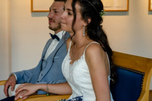 Hochzeitsfotograf_Fotohahn_Sandra&Renato-167