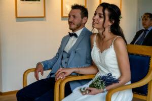 Hochzeitsfotograf_Fotohahn_Sandra&Renato-168