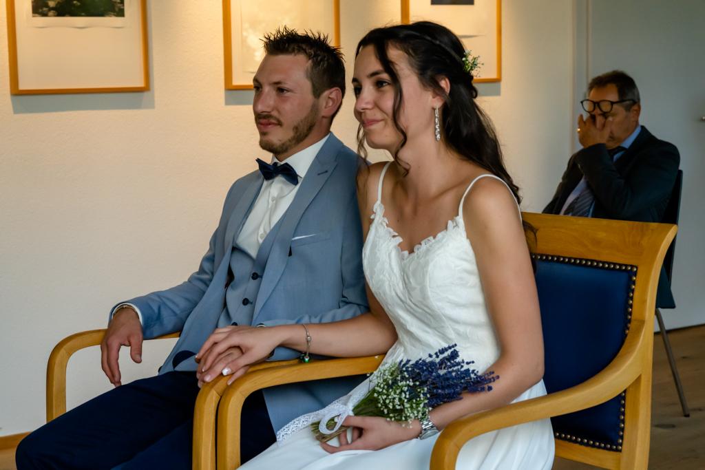 Hochzeitsfotograf_Fotohahn_Sandra&Renato-169