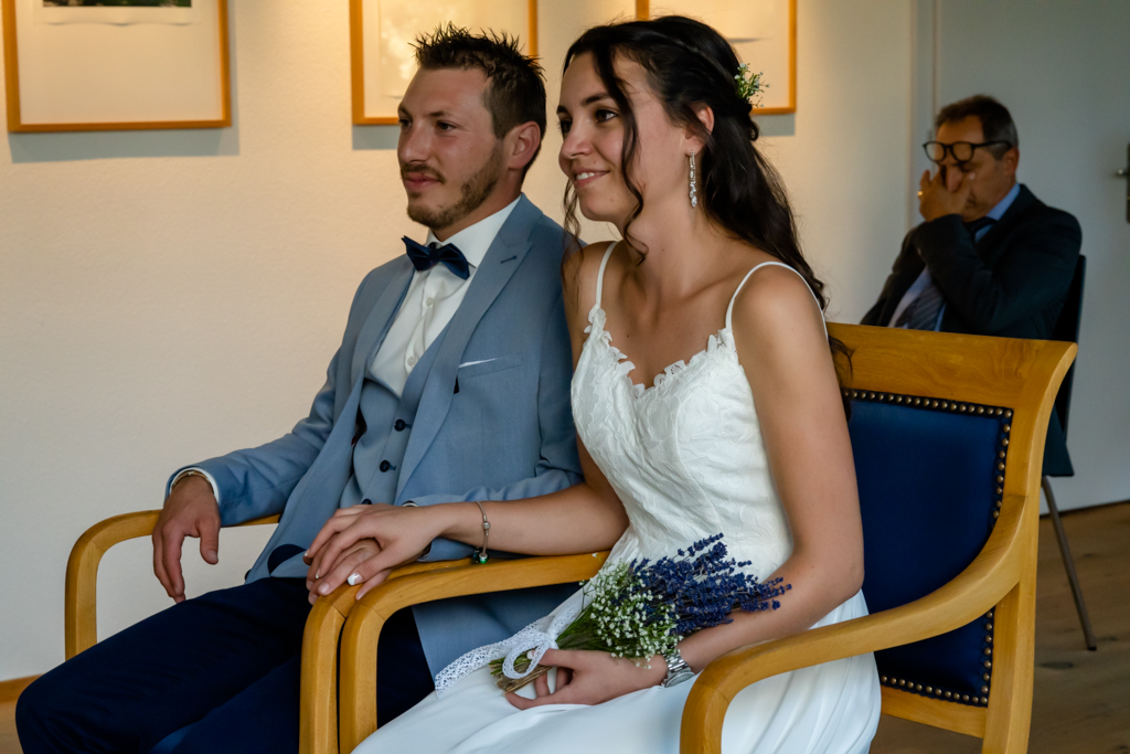 Hochzeitsfotograf_Fotohahn_Sandra&Renato-170