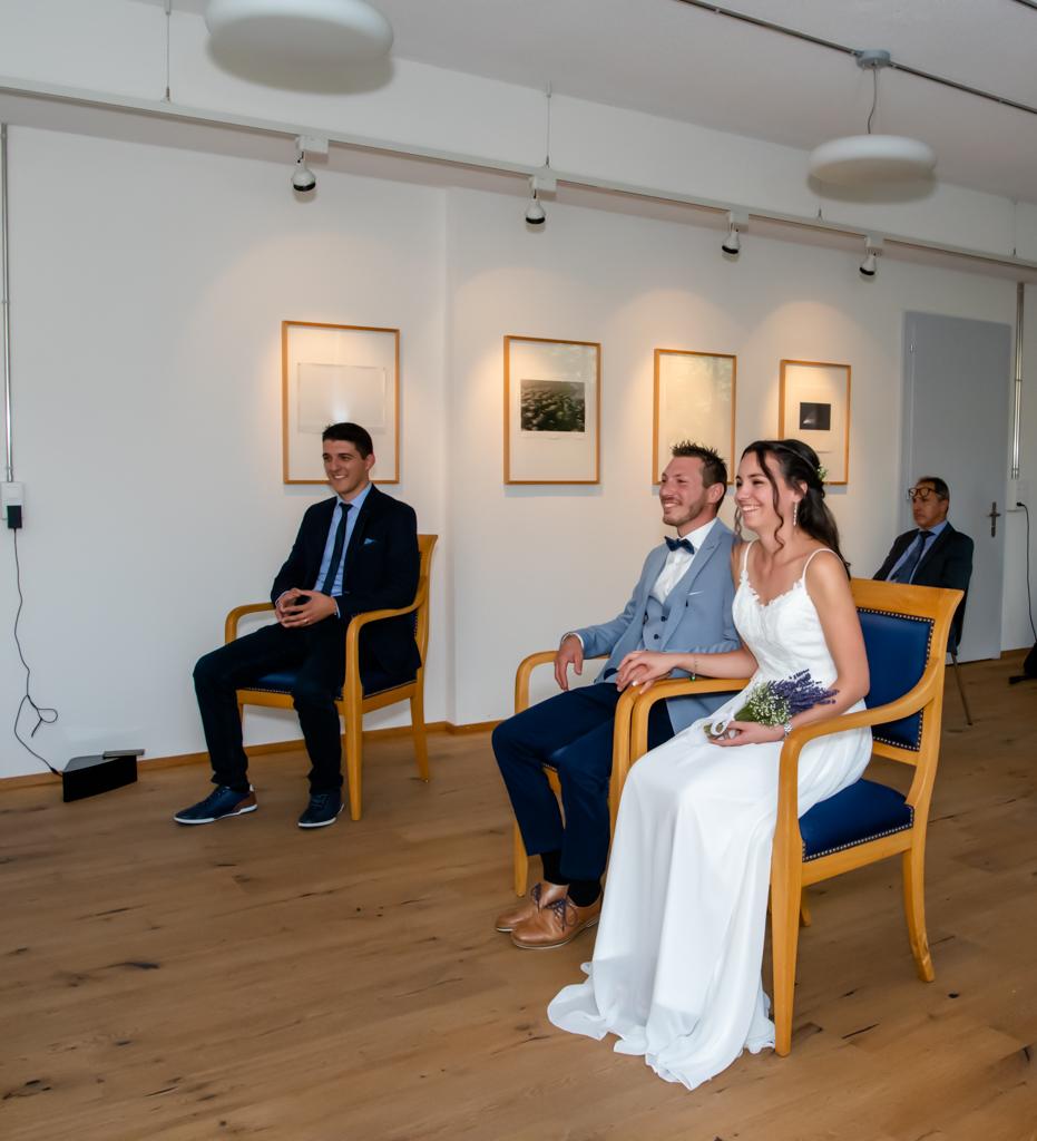 Hochzeitsfotograf_Fotohahn_Sandra&Renato-171