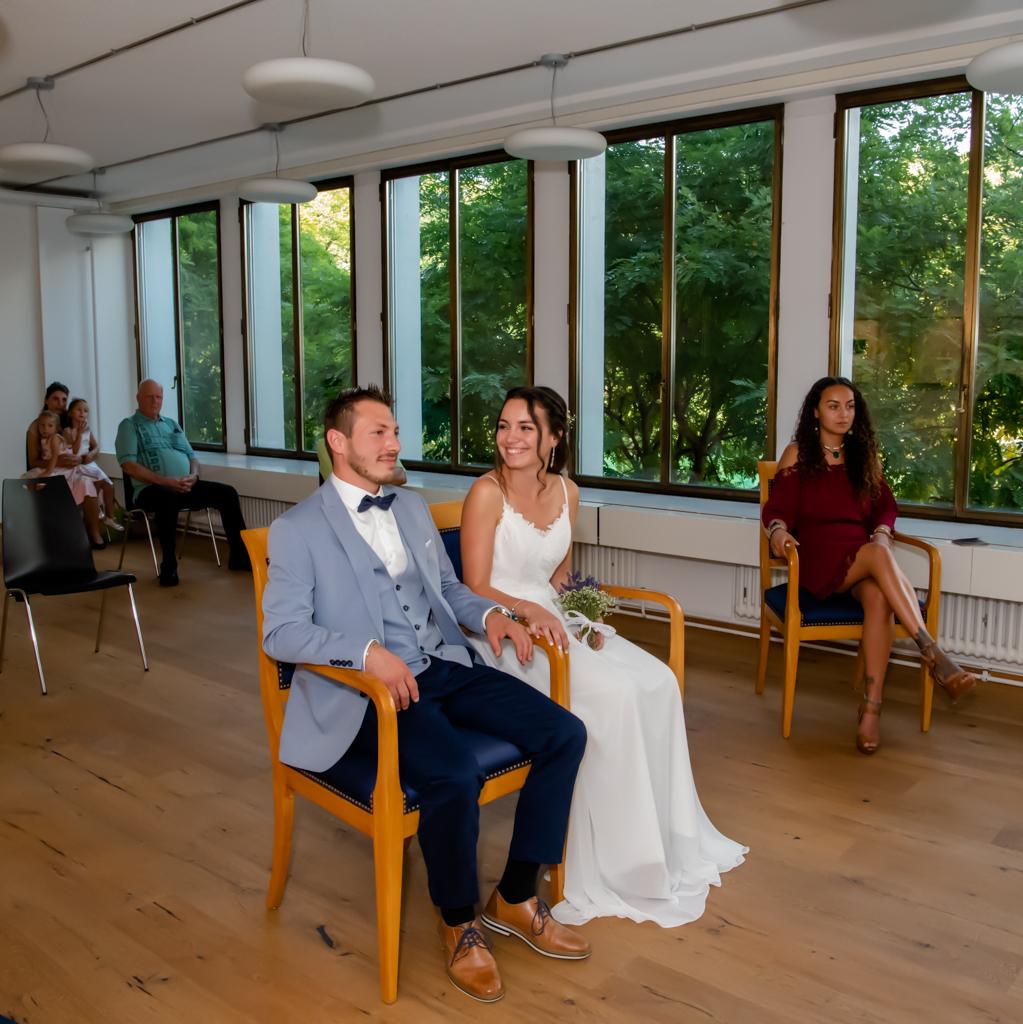 Hochzeitsfotograf_Fotohahn_Sandra&Renato-172