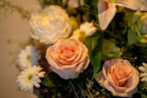 Hochzeitsfotograf_Fotohahn_Sandra&Renato-173