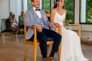 Hochzeitsfotograf_Fotohahn_Sandra&Renato-174