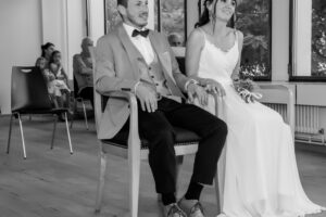 Hochzeitsfotograf_Fotohahn_Sandra&Renato-175
