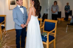 Hochzeitsfotograf_Fotohahn_Sandra&Renato-176